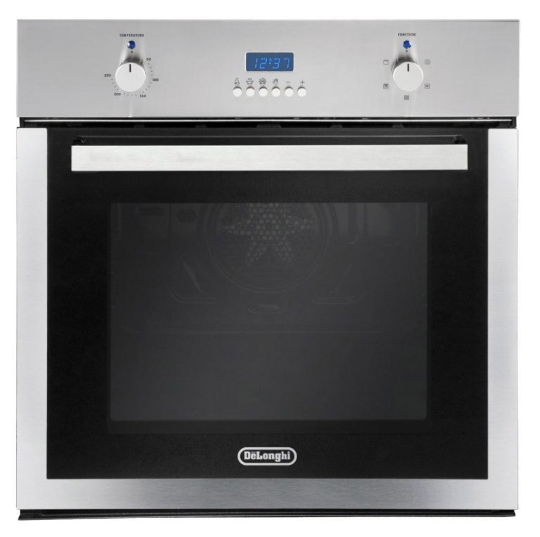 Built In Ovens Electric ~ Mm electric built in oven de ms ozappliances