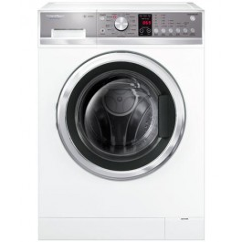 Washing machines best prices in australia compare prices online fisher paykel wh7560p2 75kg front load washer fandeluxe Images