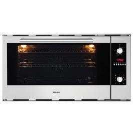 BLANCO BOSE99XP 900mm Electric Built In Oven