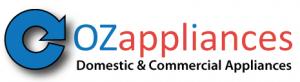 OZappliances