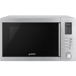 34 Litre Convection Microwave Sam34cxi Ozappliances