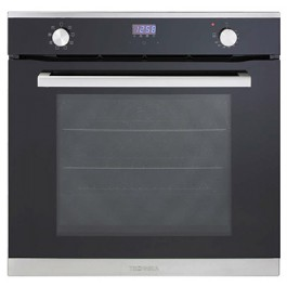 600mm Electric Built In Oven Bg8ss5 Ozappliances