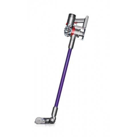 dyson v7 animal cord free vacuum 227604 01 ozappliances. Black Bedroom Furniture Sets. Home Design Ideas