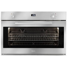 ILVE ILO994X 900mm Electric Built In Oven