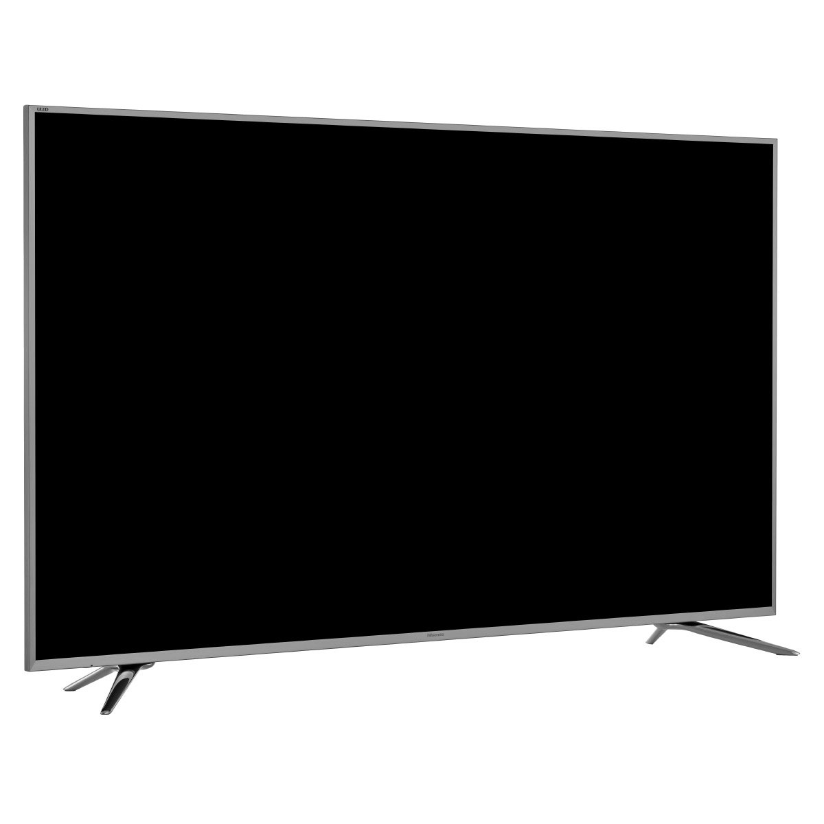 75 Inch 189cm Smart 4k Ultra Hd Uled Lcd Tv 75p7