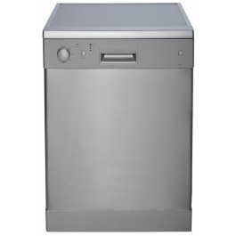 600mm Freestanding Dishwasher Gds14 Ozappliances