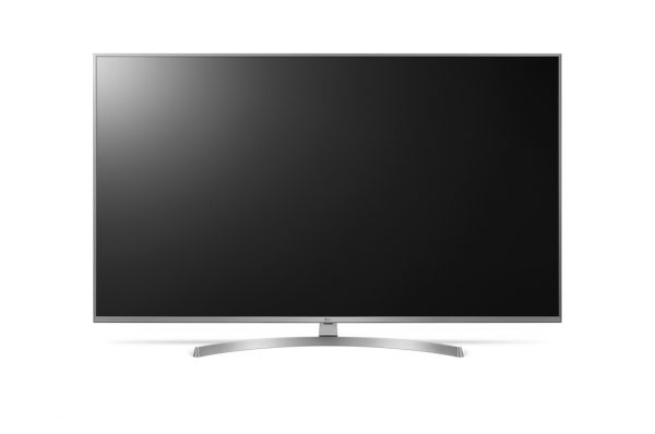 de2d1ccca97f8 LG Super UHD 4K TV 55 inch 55UK7550PTA - OZappliances