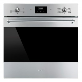 600mm Thermoseal Oven Sfa6300x Ozappliances